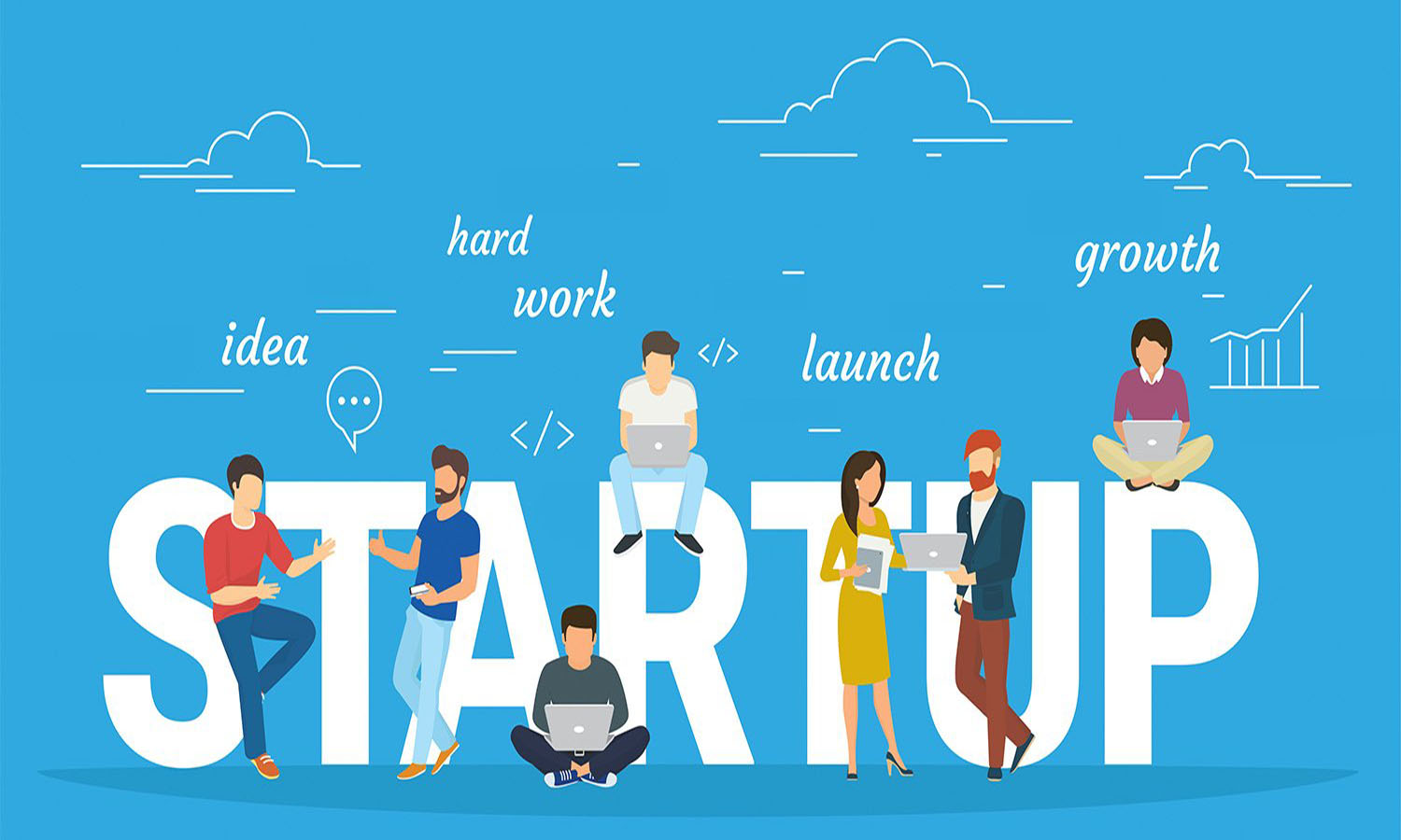 9 Tips for Startup Business Owners