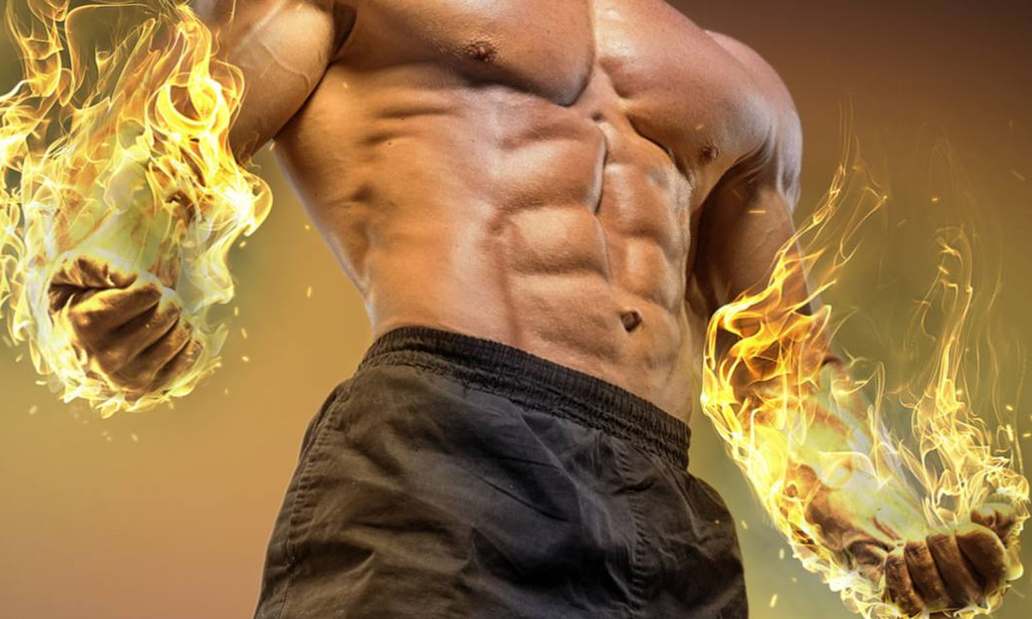 All You Need to Know About Fat Burners