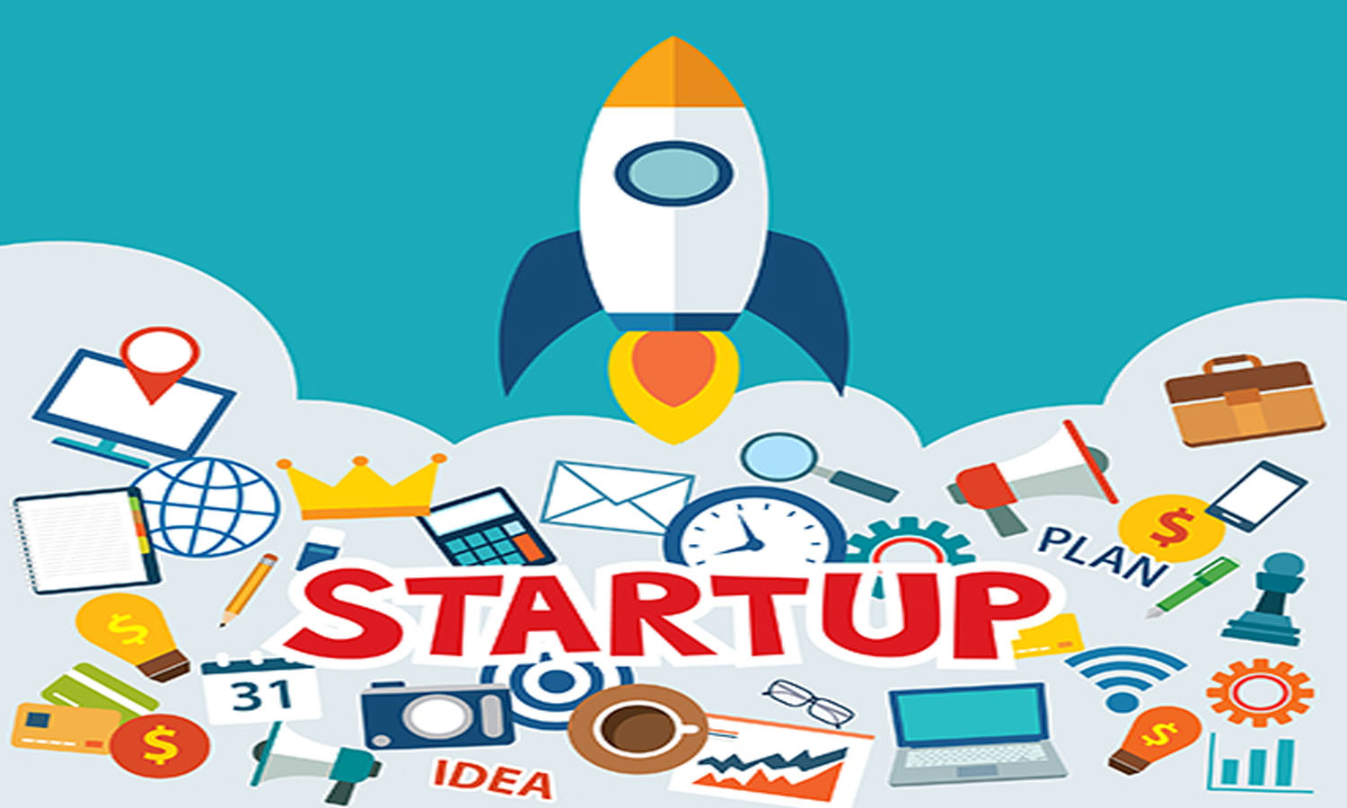 Creating a Brand for Your Business Startup