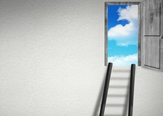 Exit Strategy for Startup Business