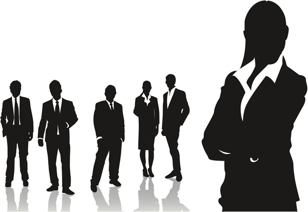 How to Building Personal Leadership Skills