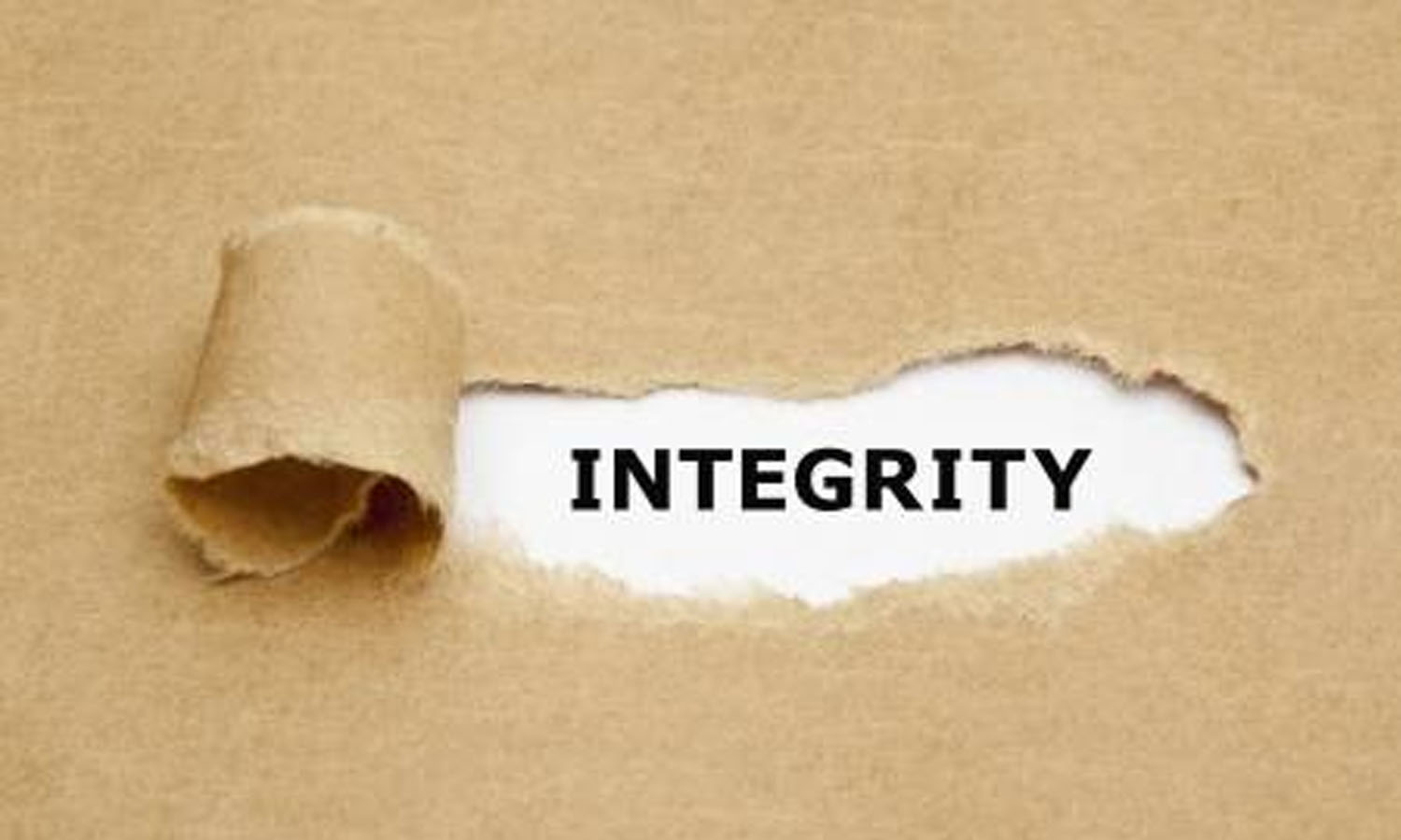 Leading Your Business With Integrity