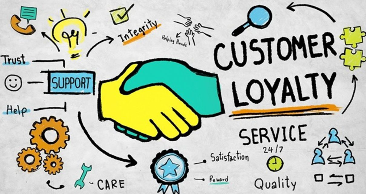 Proven Tips To Make Your Customer Loyalty Program More Successful
