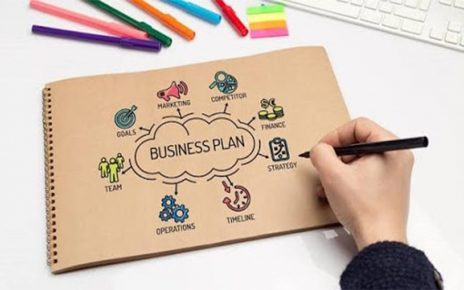 The Importance of Draw-Down Schedule in Business Plan