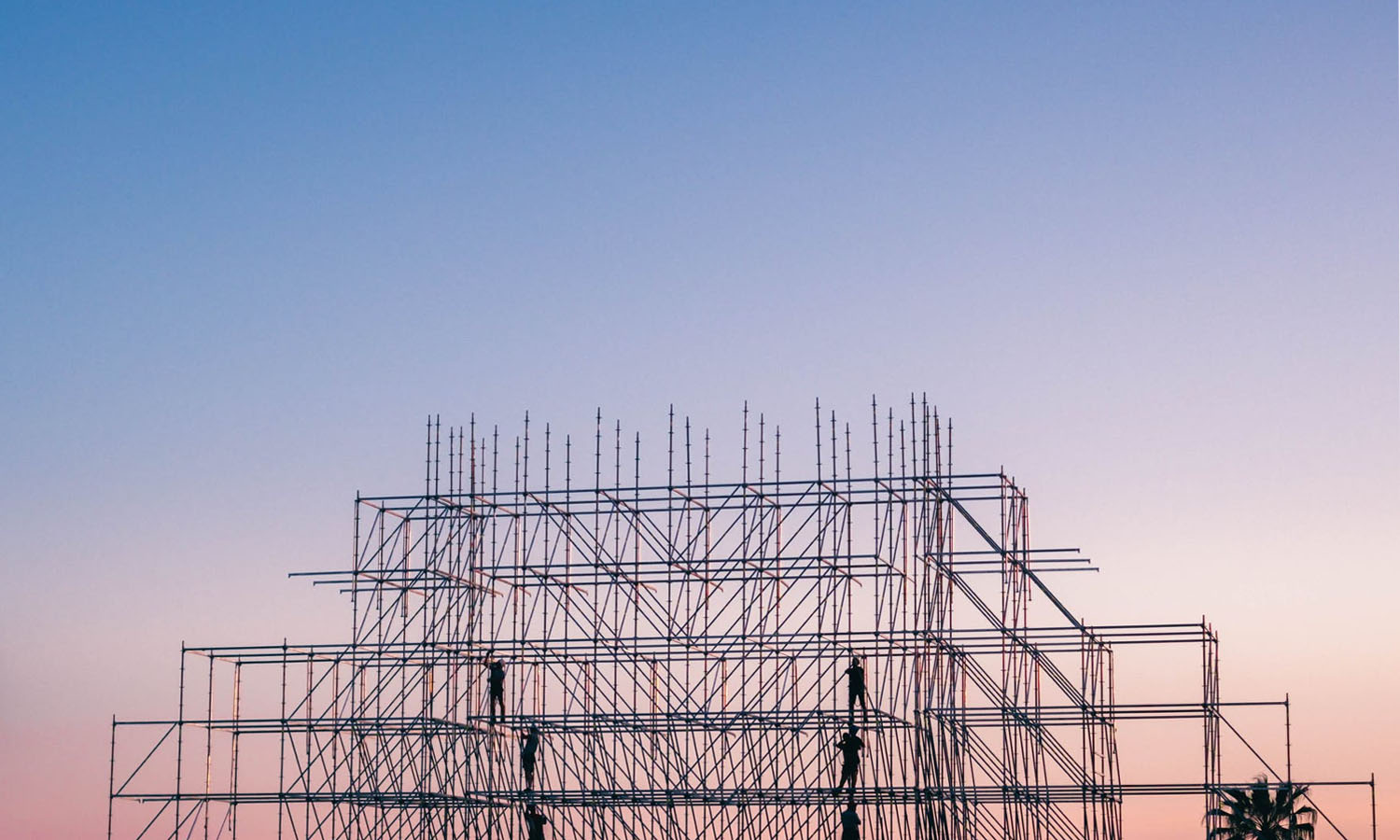 Tips on Saving Time in Your Construction Projects