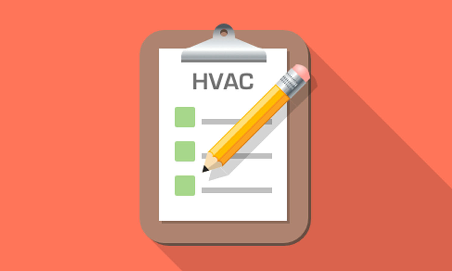 Top 5 HVAC Problems You Could Face This Spring