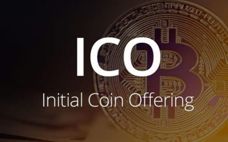 Understanding ICO in Cryptocurrency