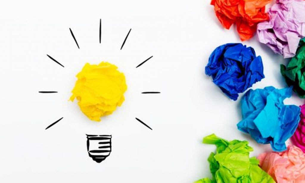 What it takes to be an Innovative Entrepreneur