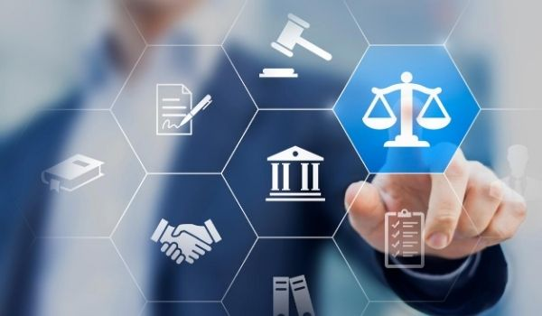 Why Business Law is Important to Every Entrepreneur