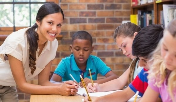 Why Investing in Your Child's Education is Cheaper