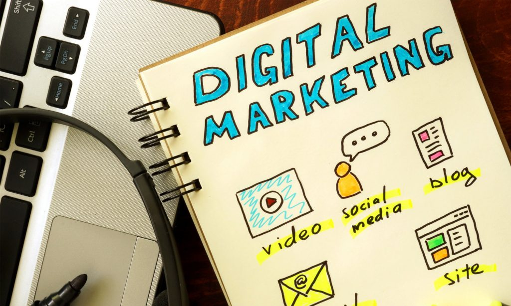 Why Is It Crucial To Derive a Specialized Digital Marketing Campaign?