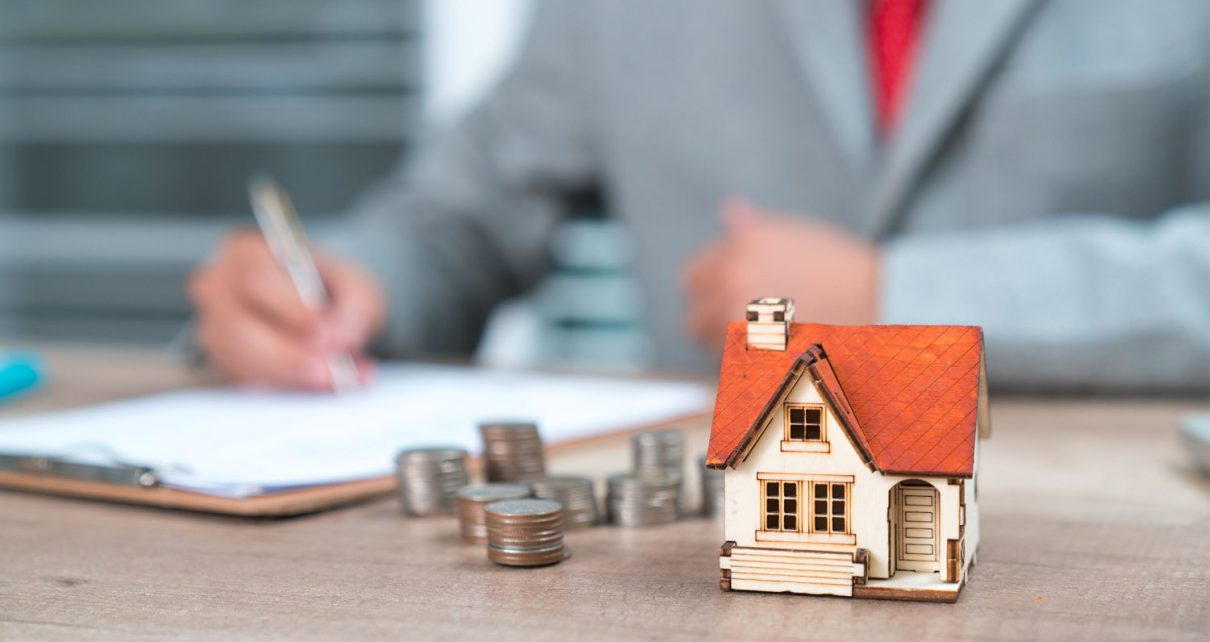 Best Tips on Real Estate Investment in 2020