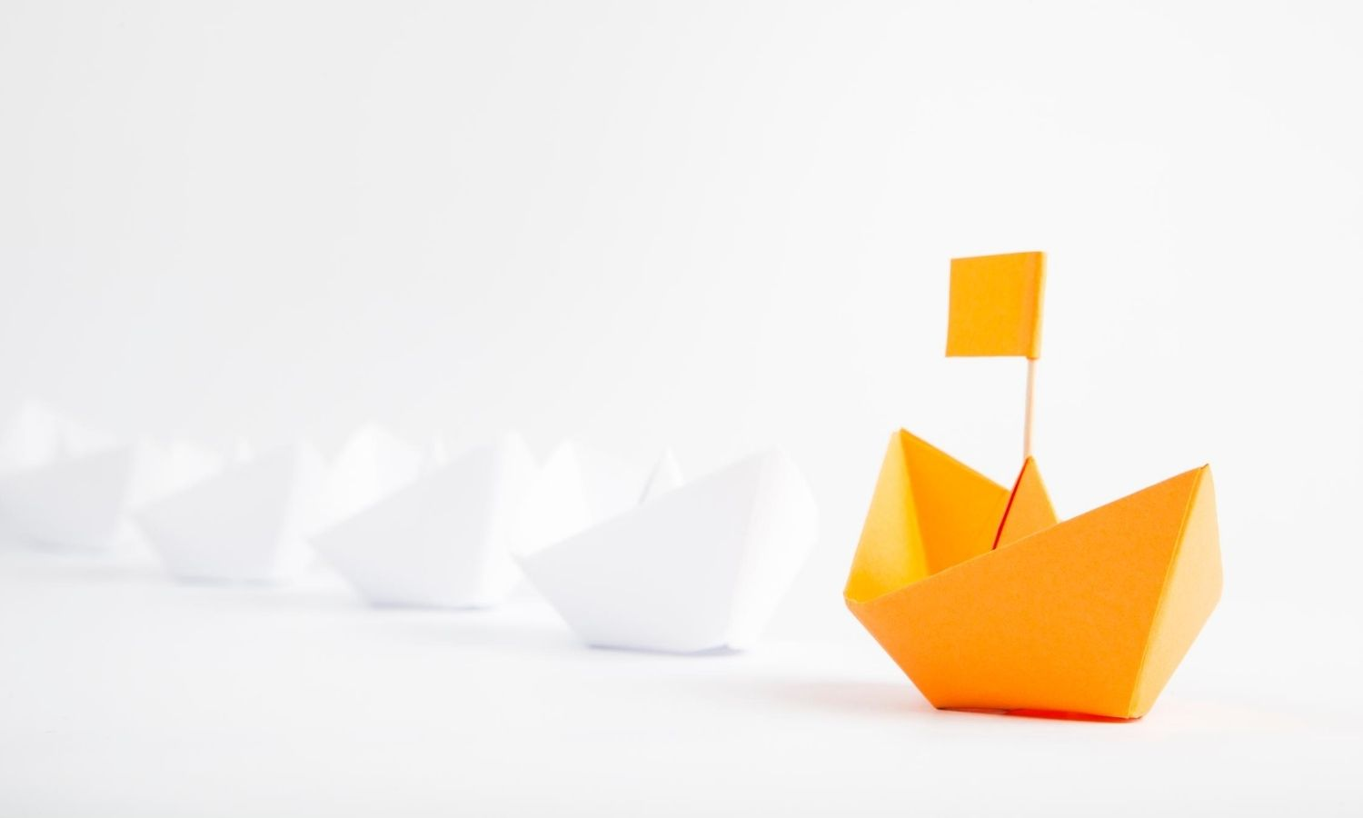 Being Consistent and Predictable: One of the Most Important Leadership Characteristics