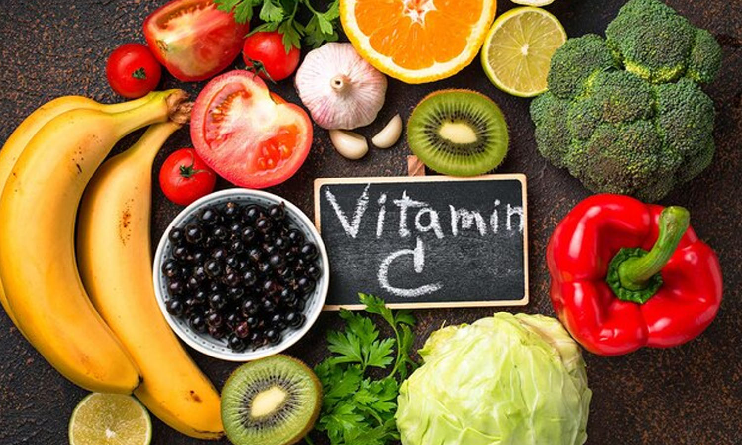 Does Too Much Vitamin C Cause Side Effects