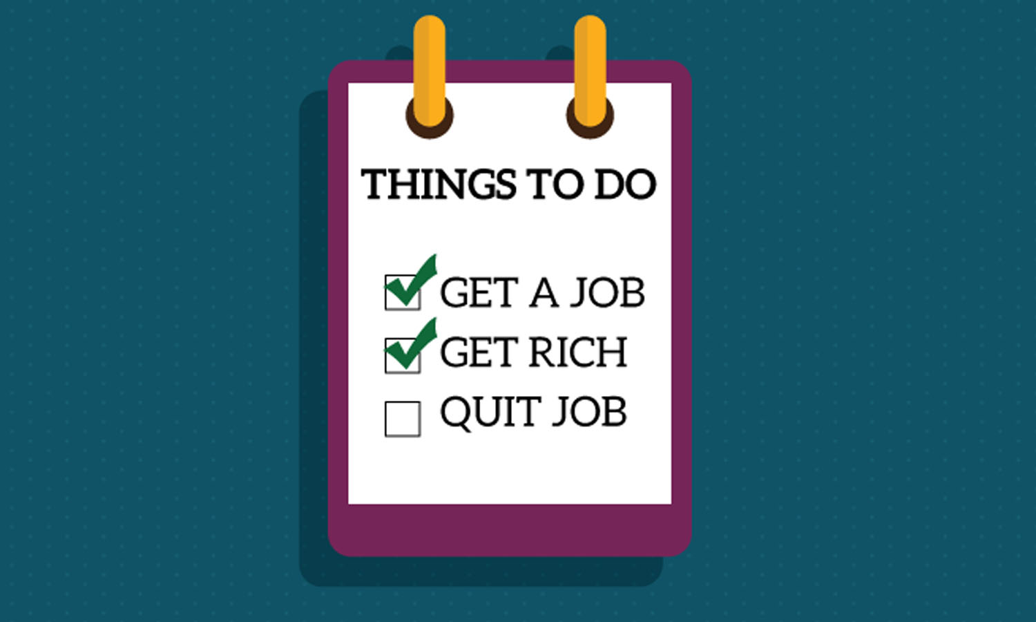 How to Prepare Financially If You are Planning to Quit a Job