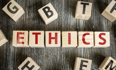 How to Teach Ethics Education