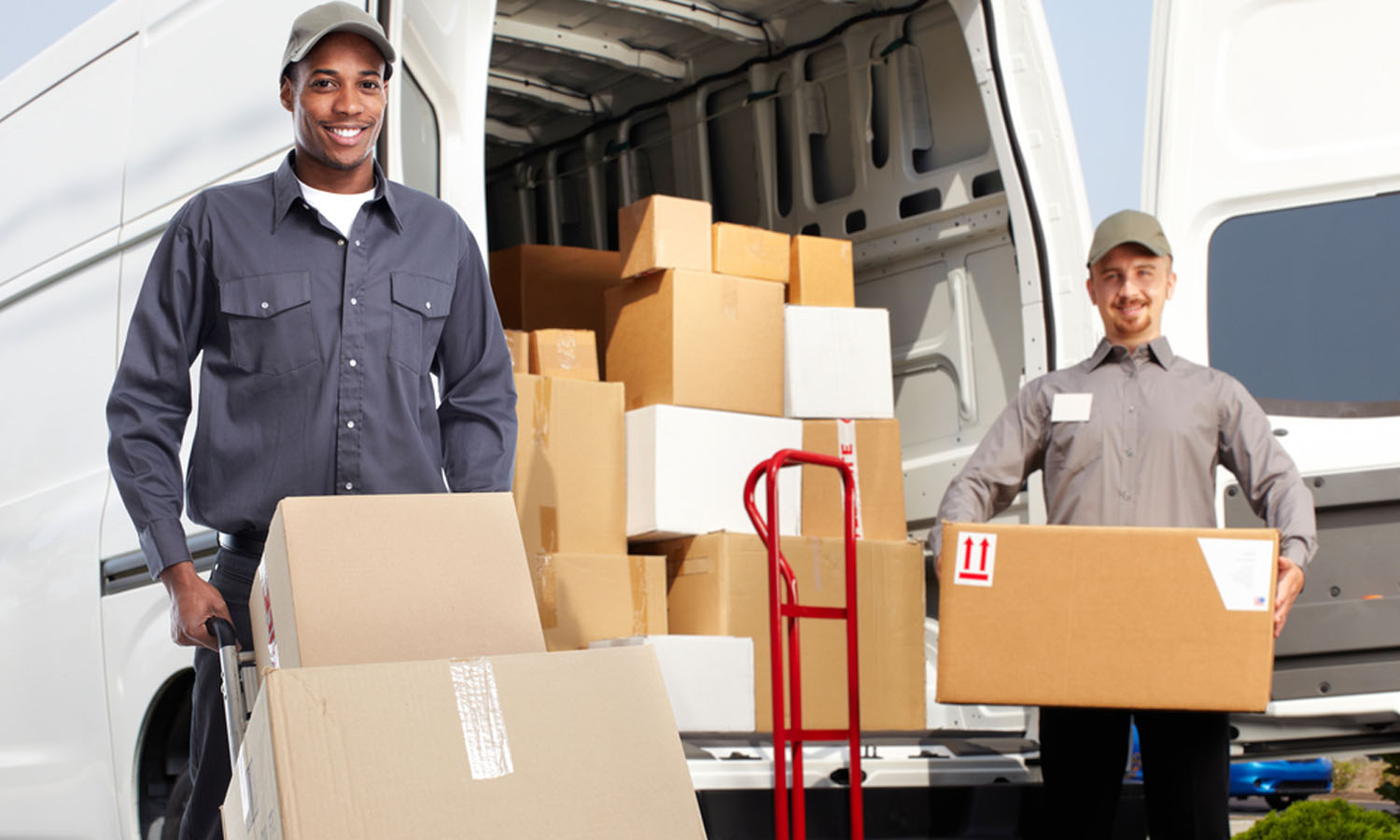 Removalists At Your Doorsteps, Making Your Shifting Hassle-Free