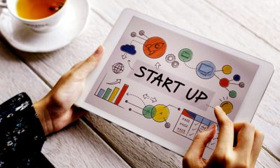 Sustainable Startup Business Ideas
