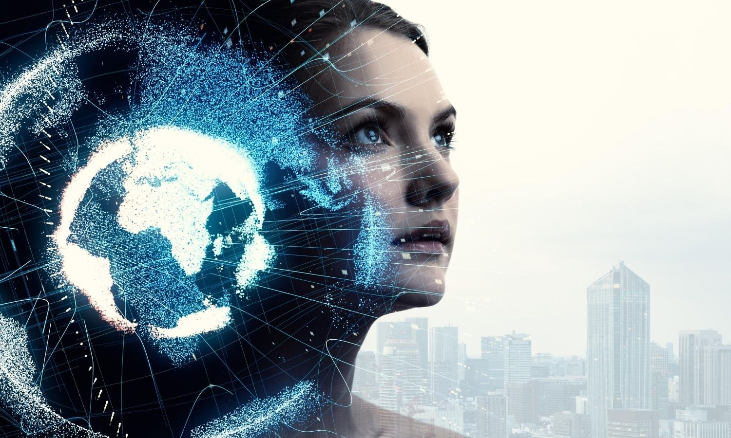 The AI Impact to the Future of the Millennial