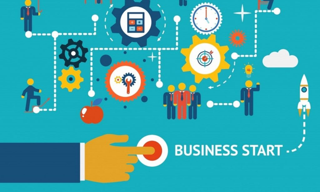 The Trending Markets For Business Startup