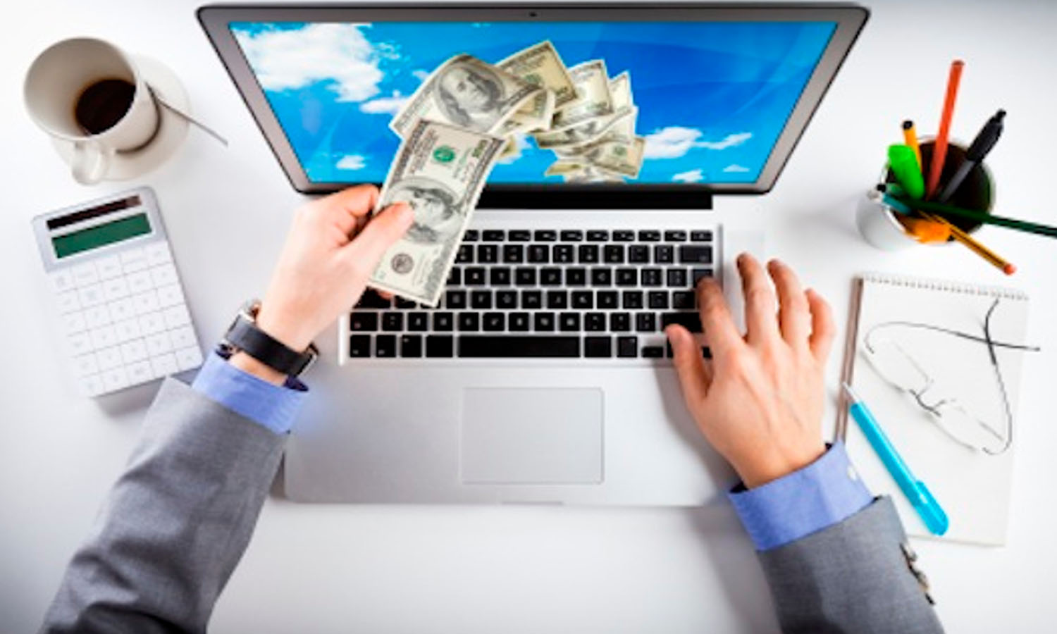 Thing You Should Know Before Starting A New Online Business Startup
