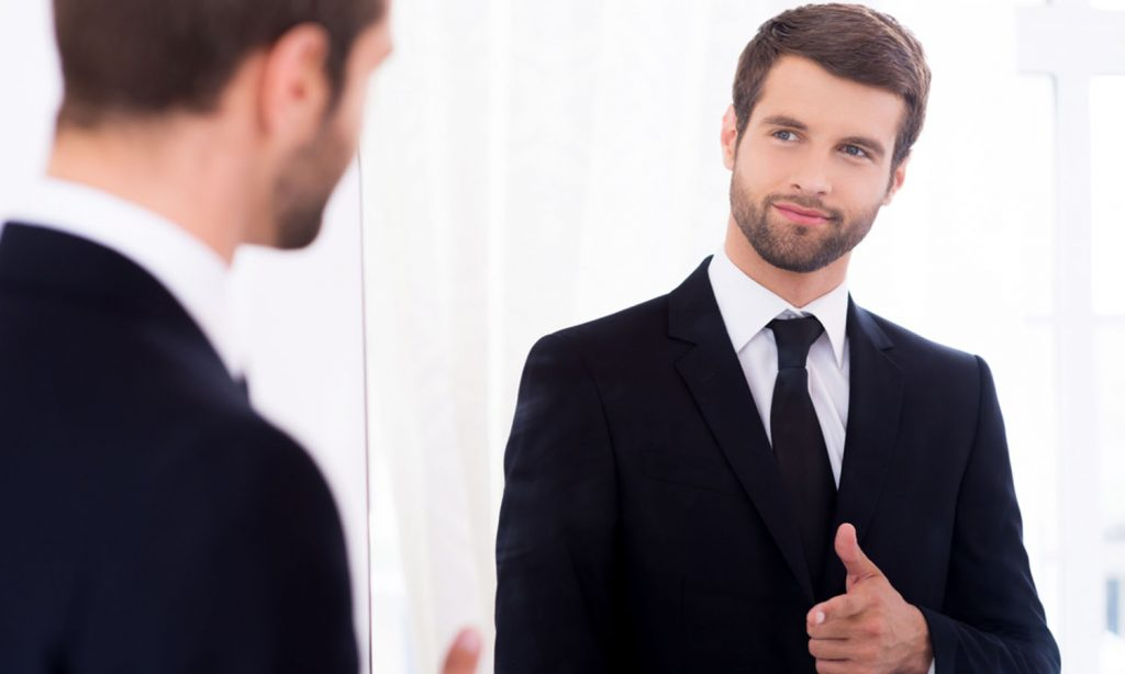 What it takes to be an Authentic Leader