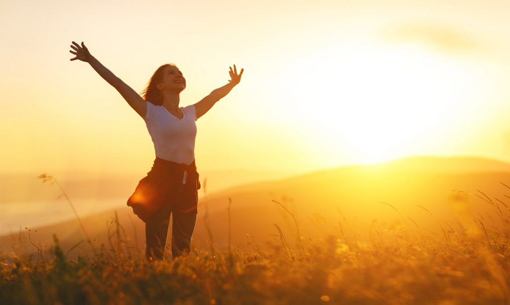 7 Tips To Lead A Healthy Lifestyle
