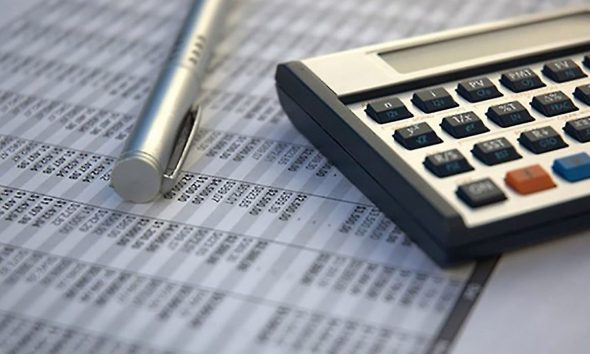 How Efficient Account Receivable System Accentuate A Business