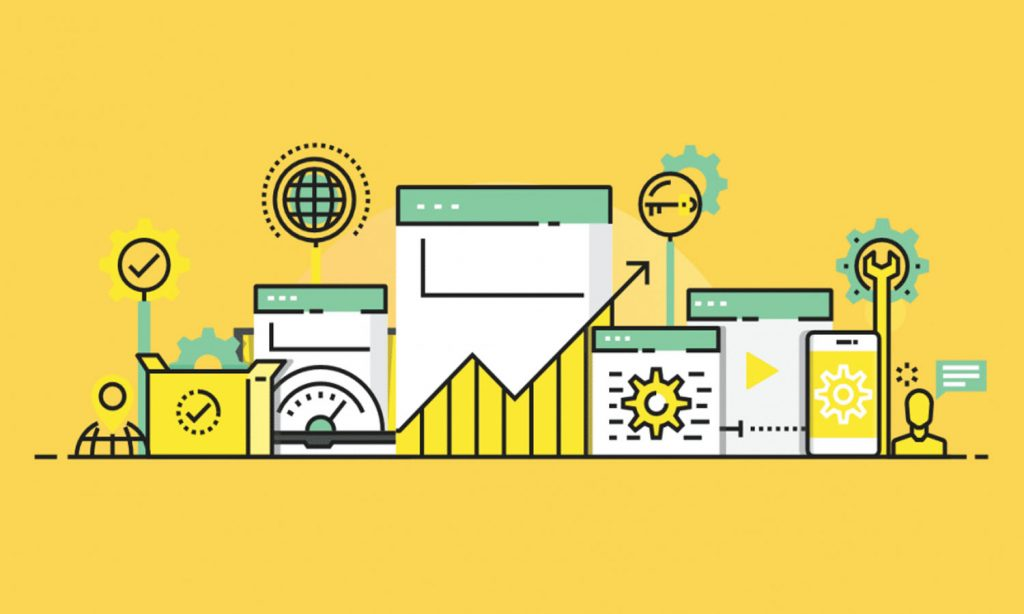 6 Best Practices to Align Web Development with SEO