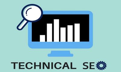 8 Technical SEO Aspects Everyone Should Know About