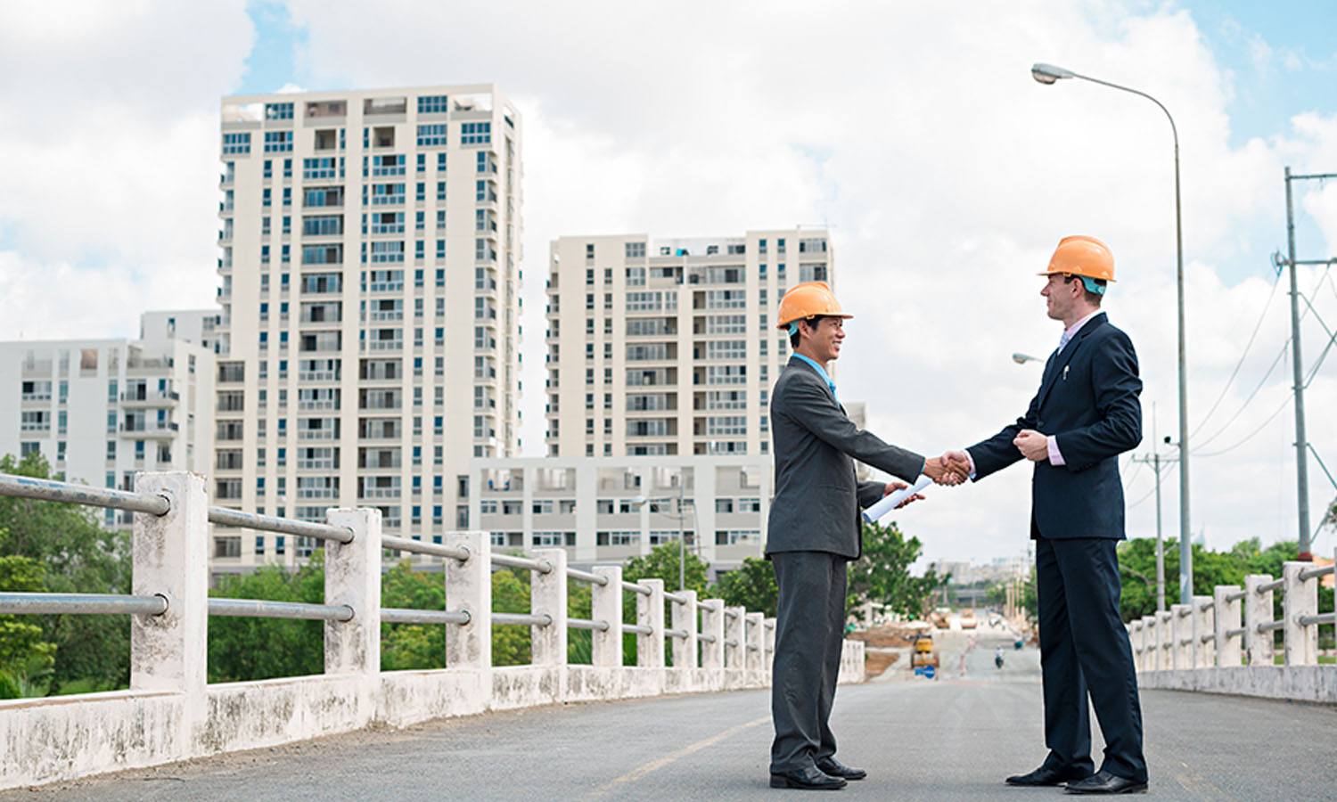 A Guide for Contractors in Winning More Construction Bidding Contracts