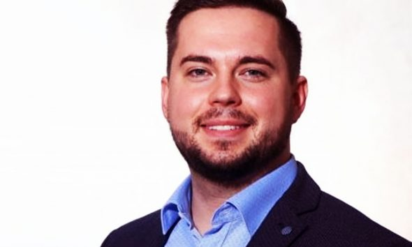 Entrepreneur Interview: Landon Murie, Founder, and CEO, Goodjuju