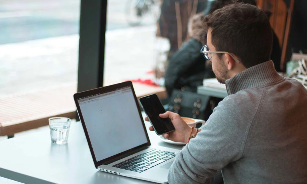 Tools Every Freelancer Needs for A Successful Career in Freelancing - The  Weekly Trends
