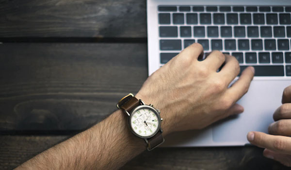 Tools Every Freelancer Needs for A Successful Career in Freelancing