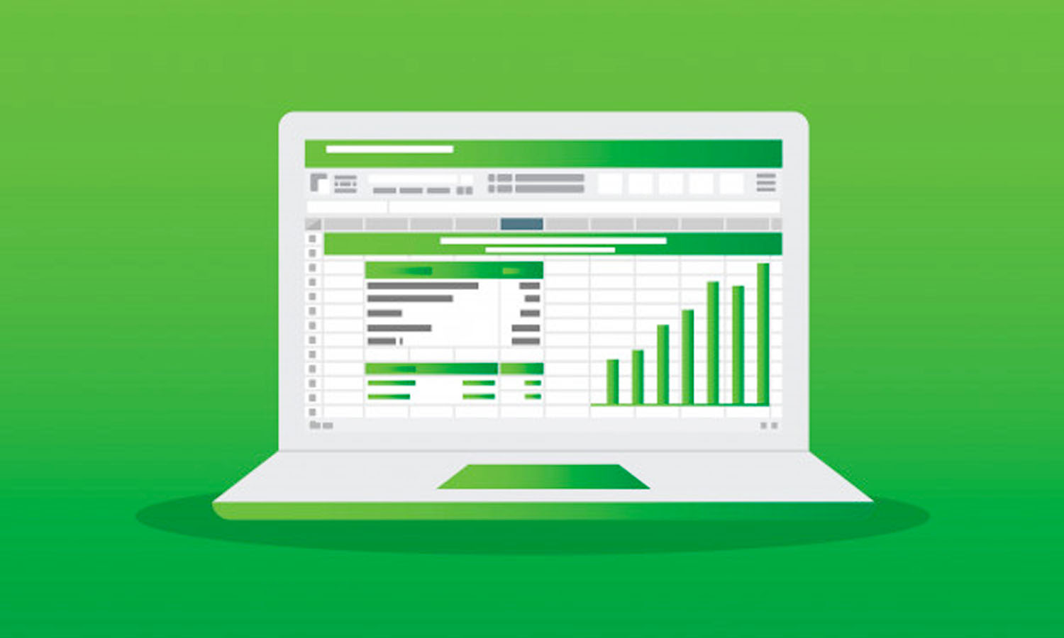 10 Excel Tricks That Entrepreneurs Should Learn