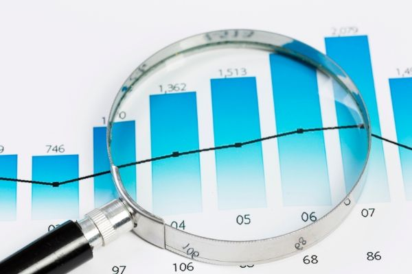 10 Market Research Benefits and its Advantages in Business