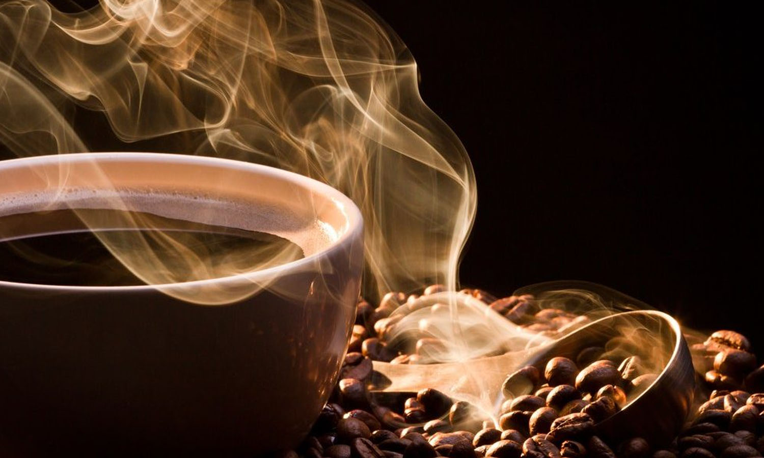 12 Health Benefits Of Coffee That You Should Know