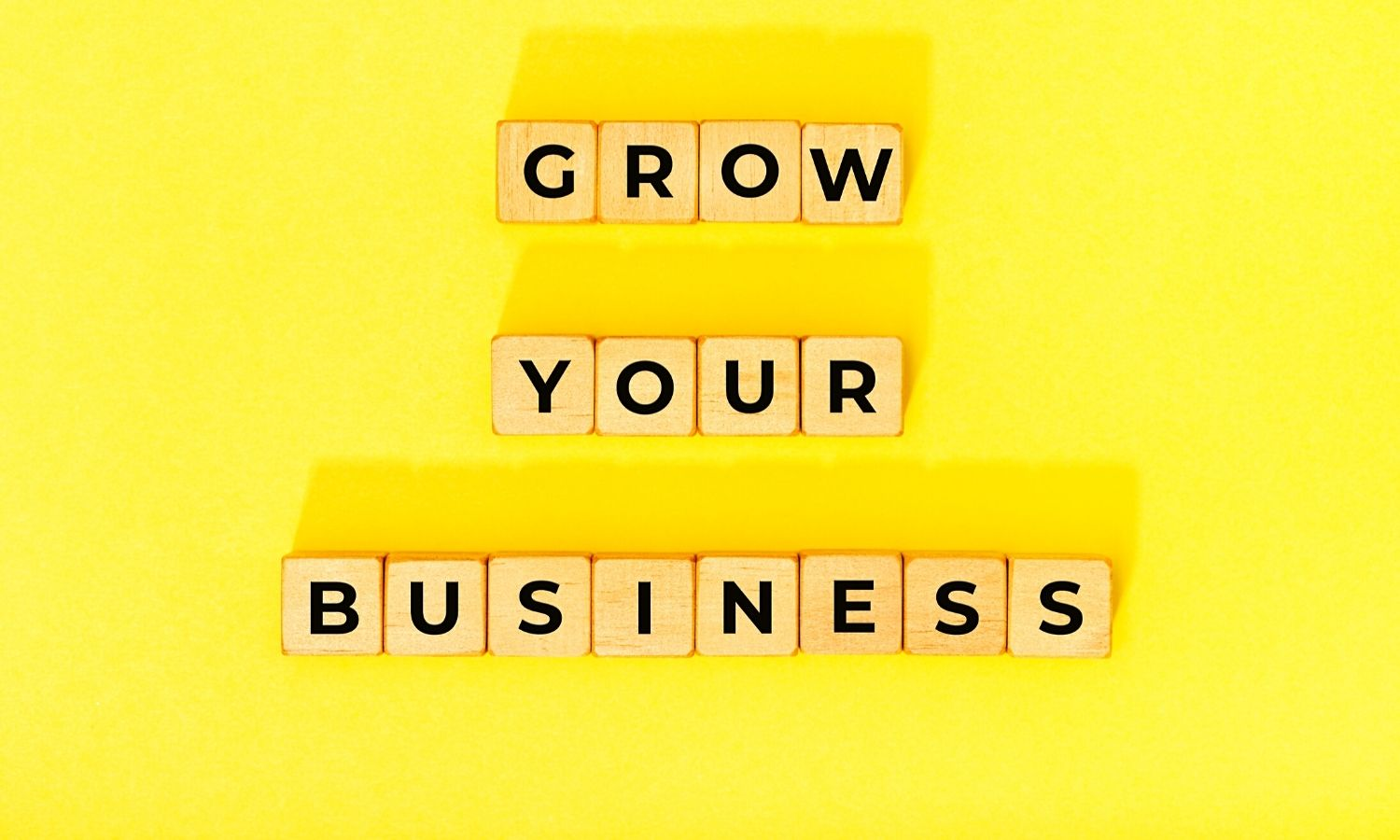 5 Low-Cost Marketing Strategies For Your Business