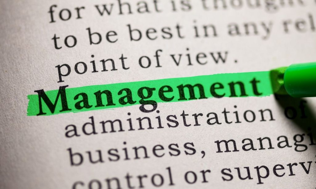 7 Tips for Effective and Fruitful Management