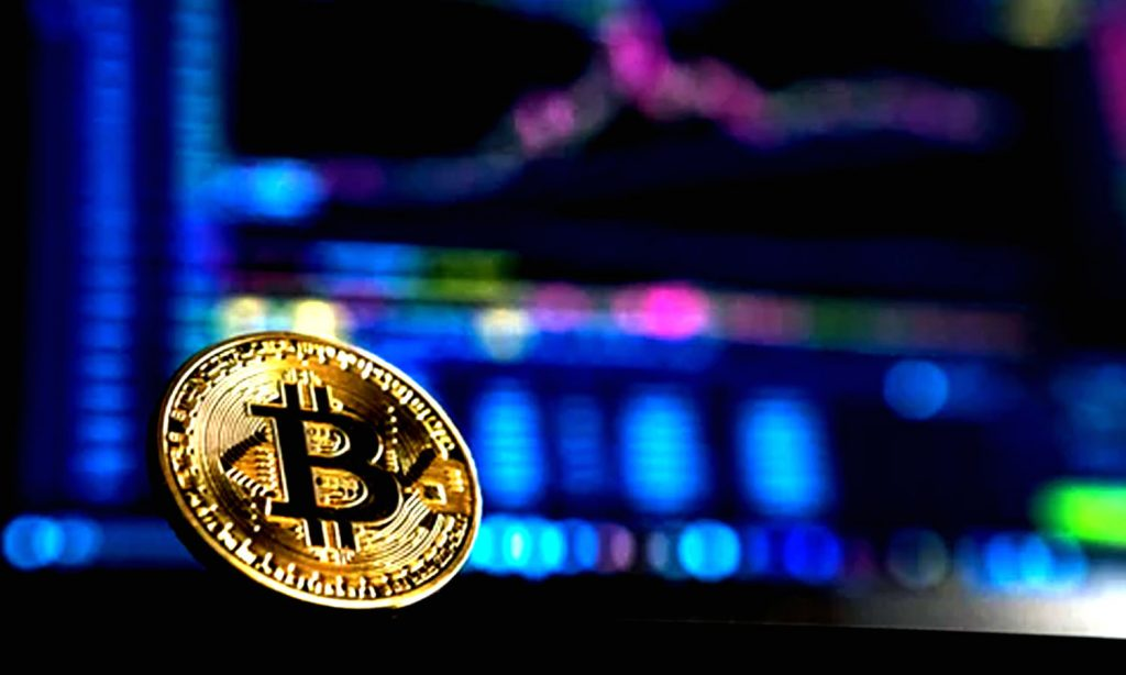 How Digital Currencies Influence Businesses and Global Economy