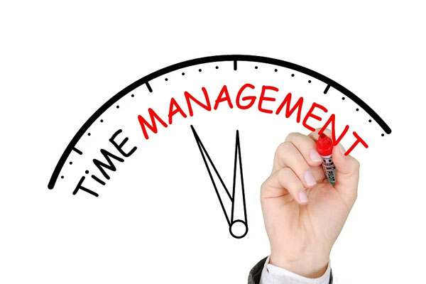 How to Motivate Your Employees to Keep Track of Their Time?
