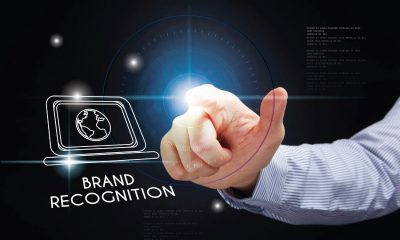 The Advantages of Strong Brand Recognition