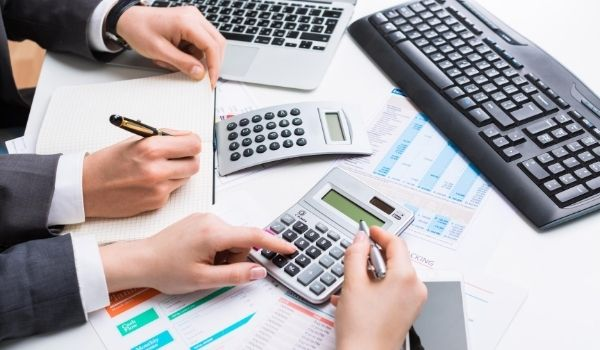The Advantages of Responsible and Efficient Working Capital Management