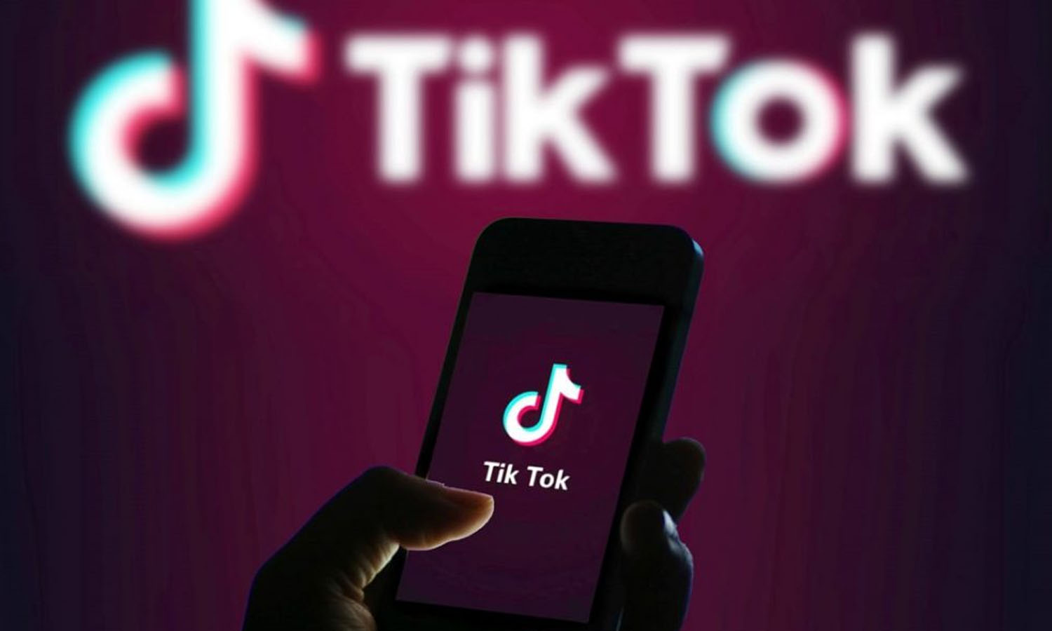 White House is looking Forward at Banning TikTok and other Social Apps
