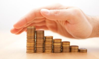 3 Effective and Easy Ways to Double up Your Money