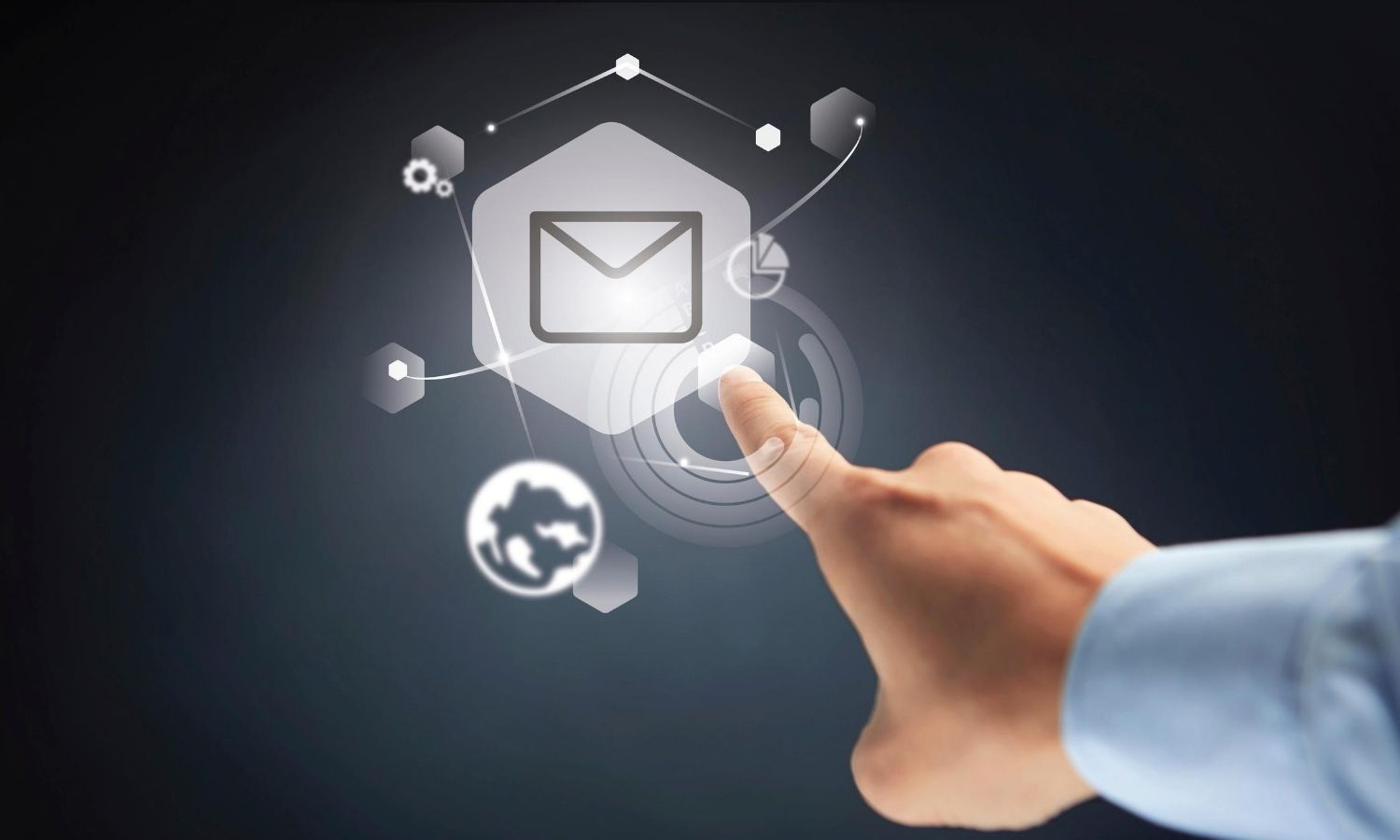 5 Advantages of Messaging Hub and How It Can Help Your Small Business
