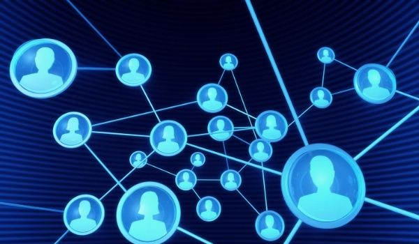 Growing Your Business Network in LinkedIn