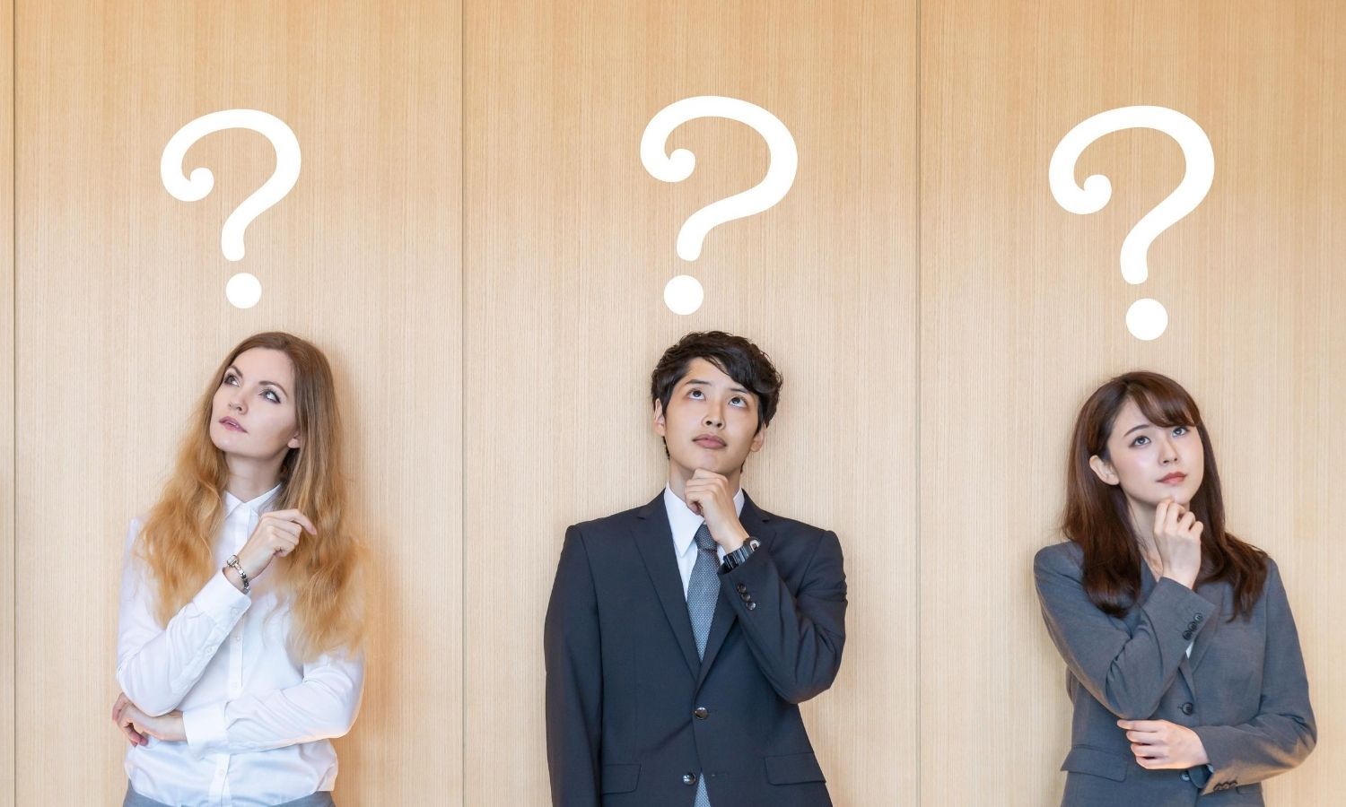 Should You Match Your Entrepreneurial Personality With Your Business Startup Idea?