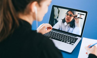 Tips on How to Handle a Skype Interview