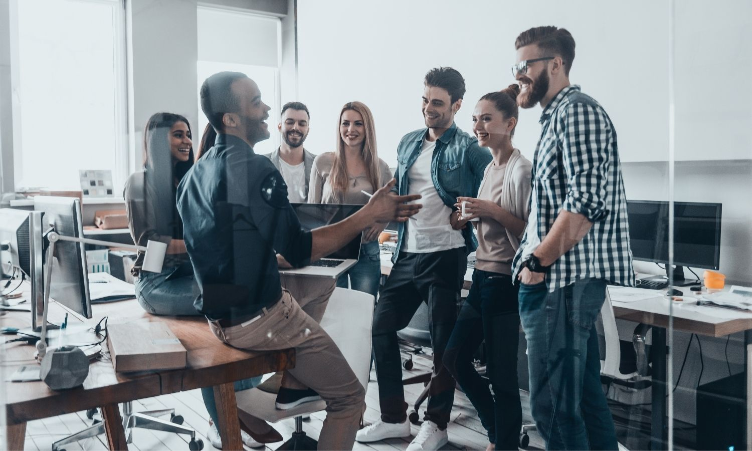 5 Tricks on How to Attract Millennial Engagement in the Organization